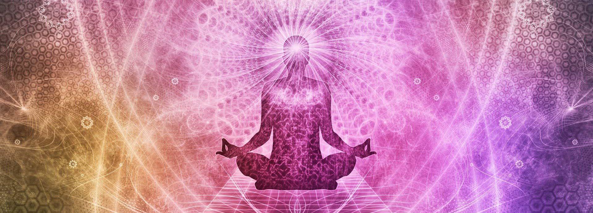 Yin Yoga mit Nani VINKEN