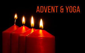 advent-1883840_1920