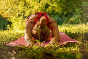 yoga-2662237_640